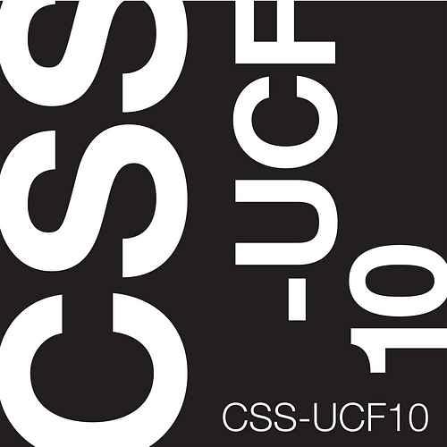 CSS-UCF10