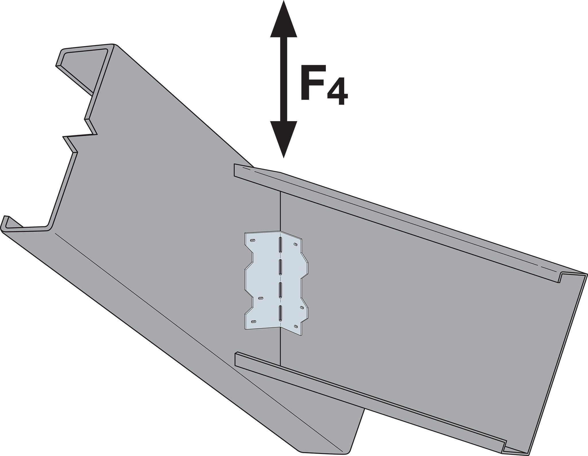 CF_S-LS_InstIll_Ill_Instld_RoofRafter-HipRafter_CY