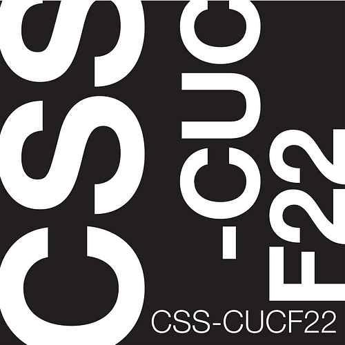 CSS-CUCF22