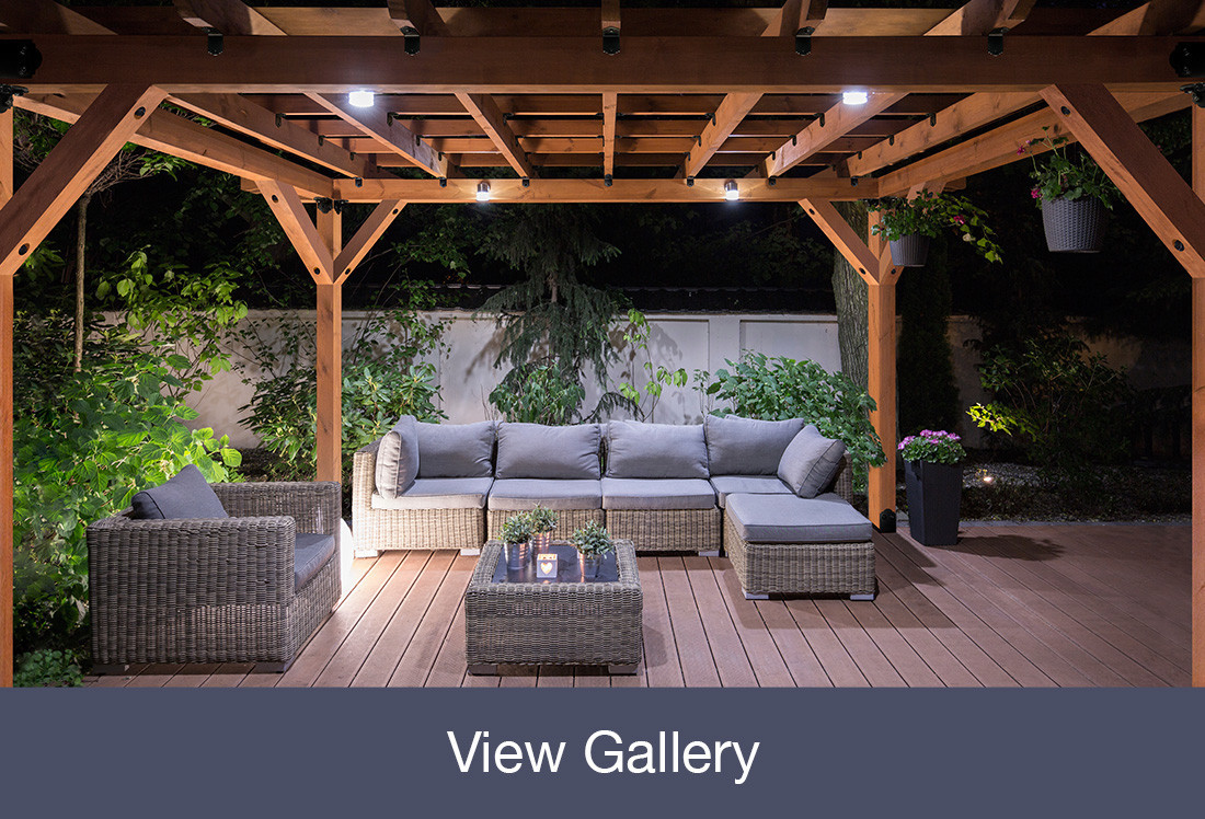 outdoor-accents-gallery-night-gazebo-panel