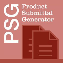 Anchoring Systems Submittal Generator