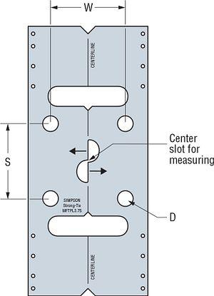 F-L-SF17-086a-anchorageaccessories
