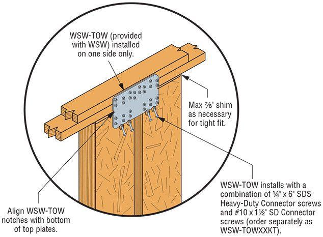 C-L-WSW16-p11c