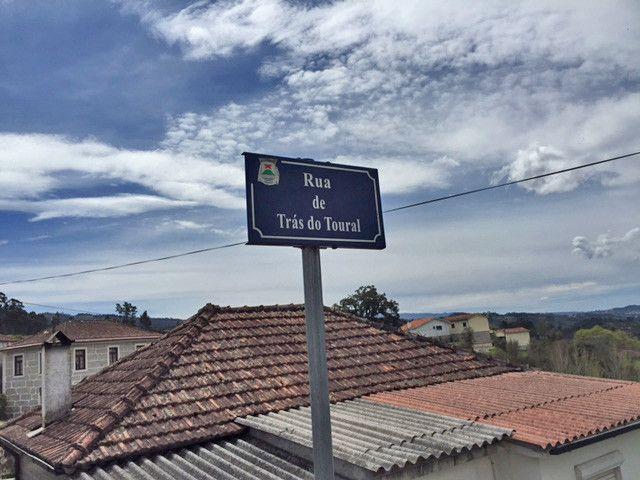 Habitat For Humanity Portugal 2016