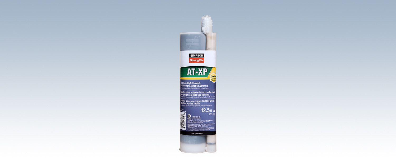 AT-XP™