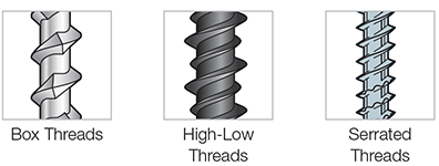 screw-thread-styles-2017b