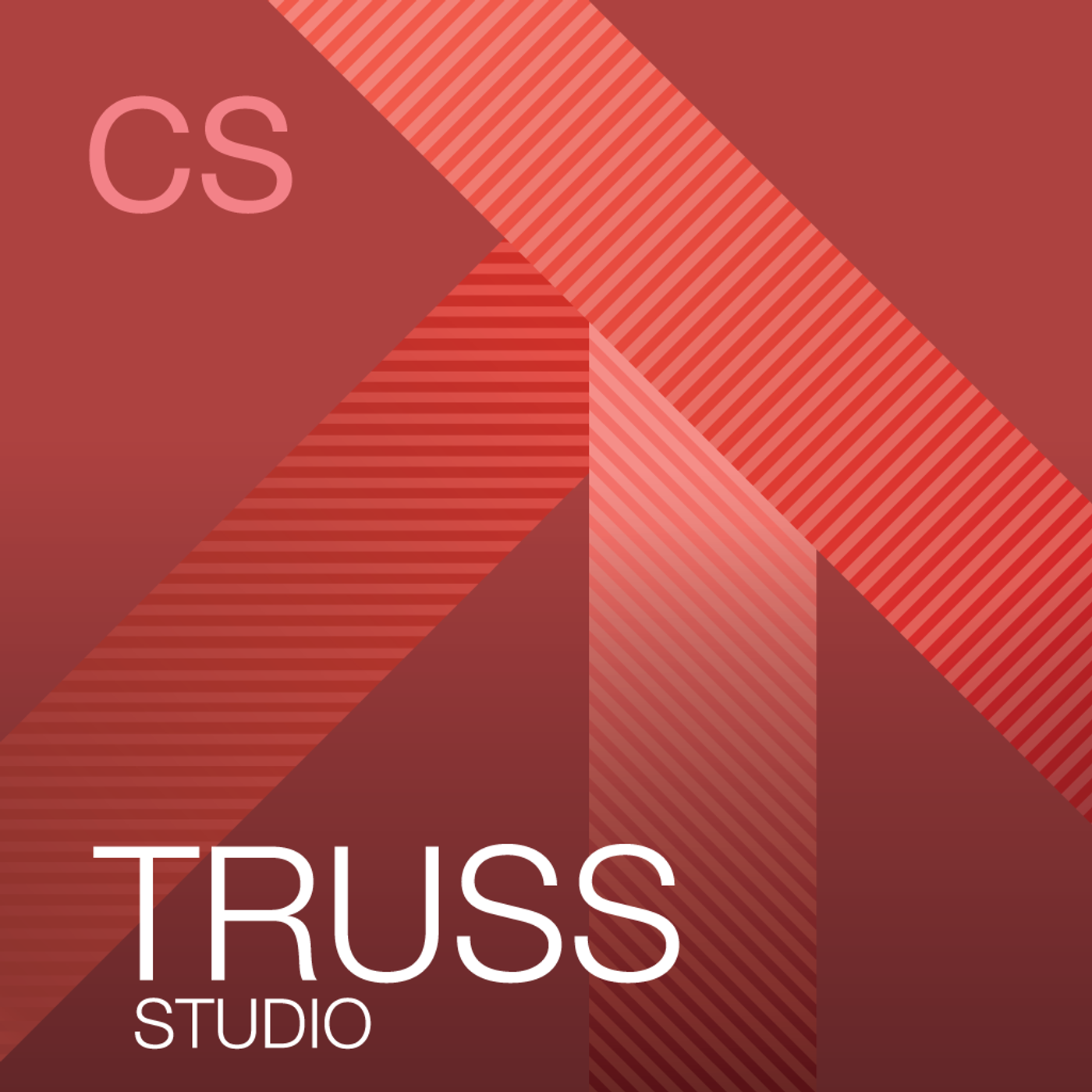 Truss Studio Icon