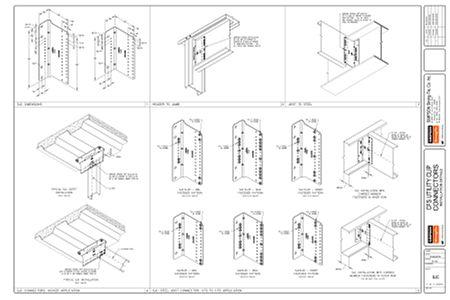 SJC — Installation Details