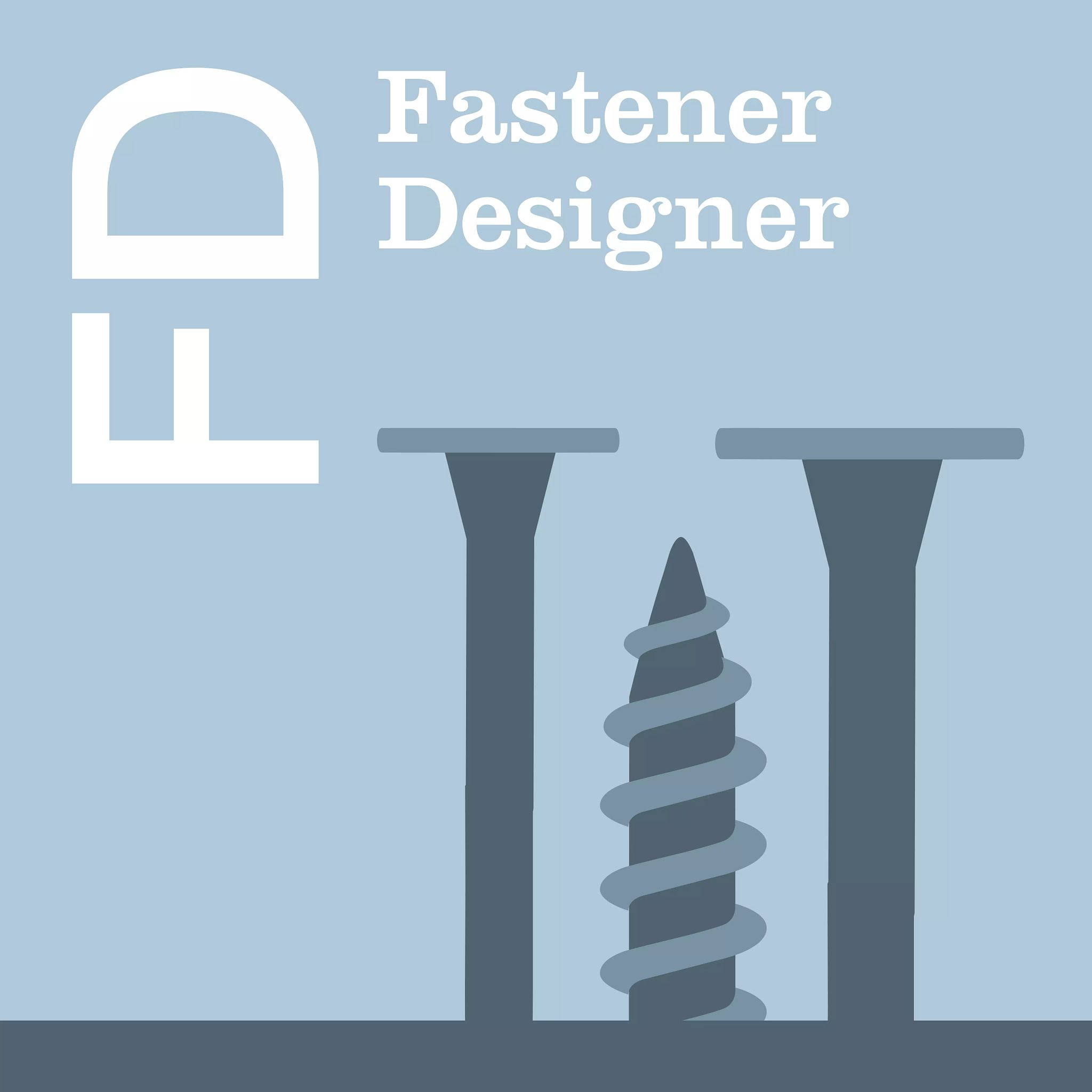 Fastening Systems Software and Apps