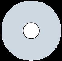 Round Holes