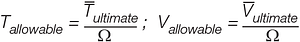 C-A-2016-322-equation-03.png