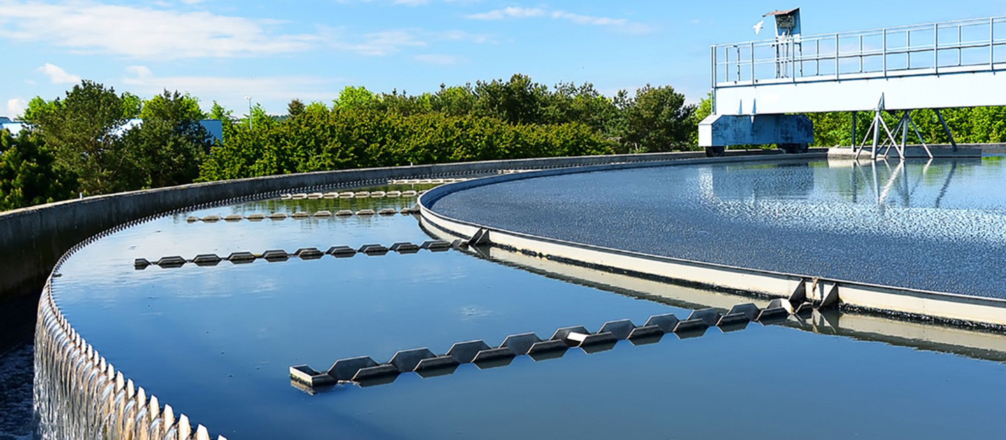 wastewater-solutions