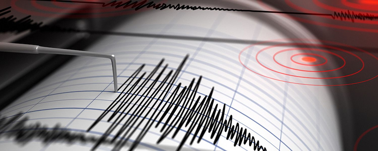 Risks to Homes From Earthquakes