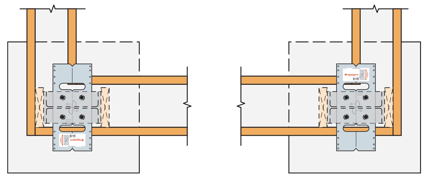 MFSL Template Measurements Diagram