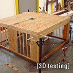 innov-3d-test