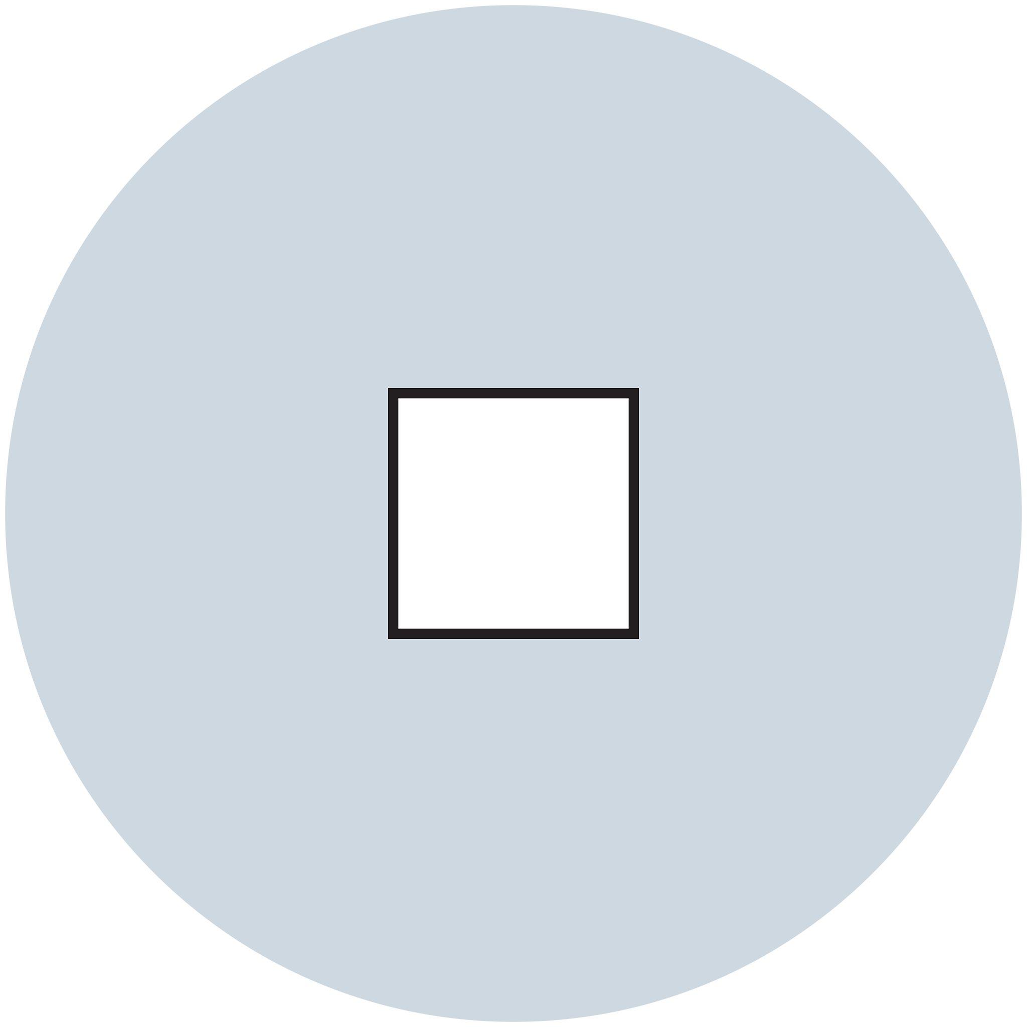 Obround Holes Example
