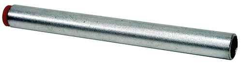 Adhesive Shear Tubes