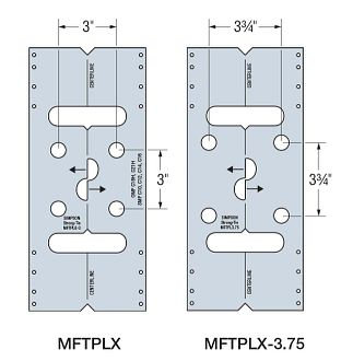 MFAB Anchorage Kits | MFTPLX