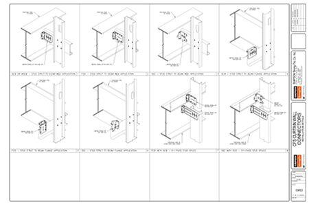 CWC3 — Installation Details