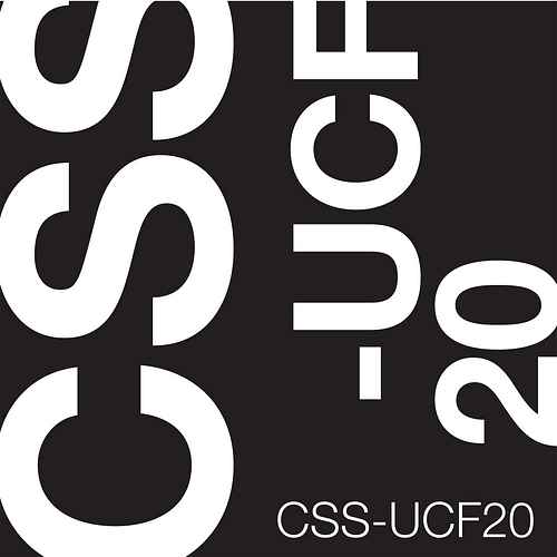 CSS-UCF20