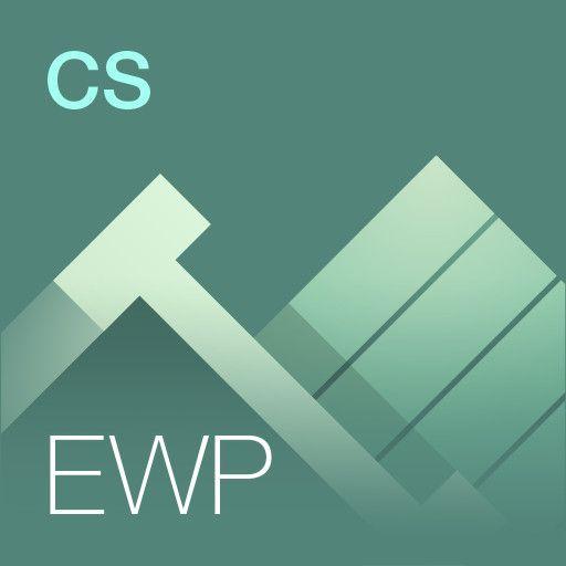 EWPStudio-Icon-512