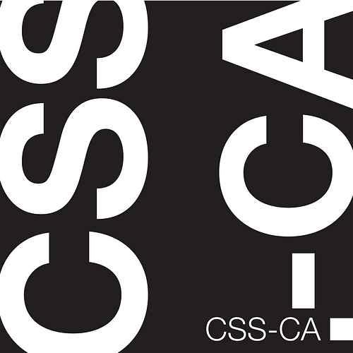 CSS-CA