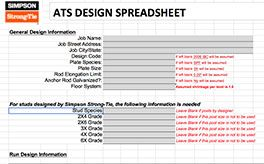 ATS-Design-Spreadsheet