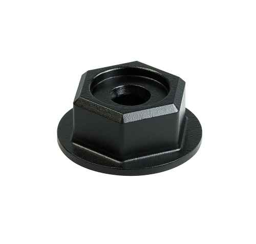 Outdoor Accents® Hex-Head Washer