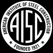 aisc_logo-180