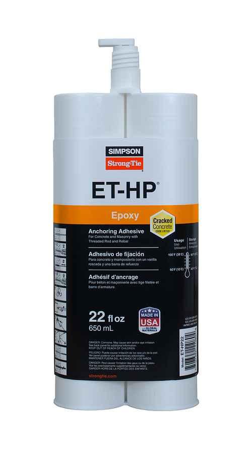ET-HP®