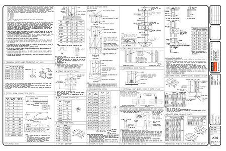 ATS Installation Details