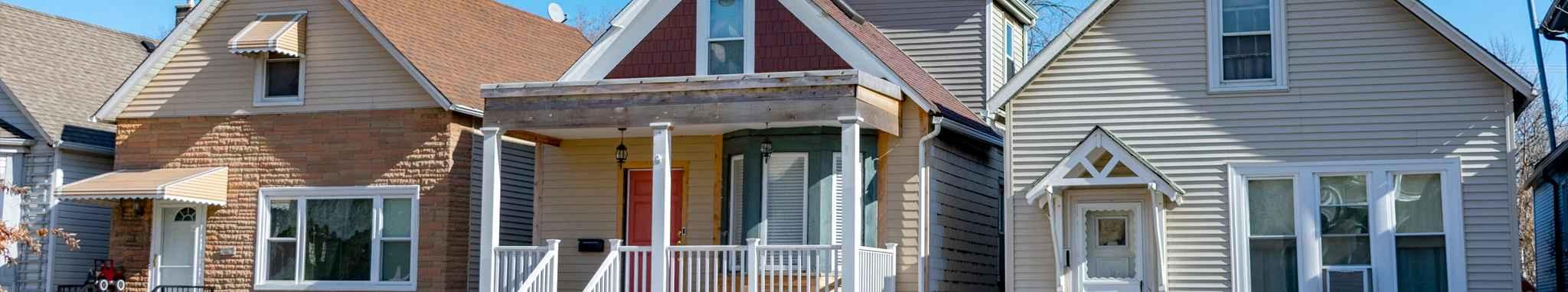 Building Stronger, Safer Earthquake-Resistant Homes