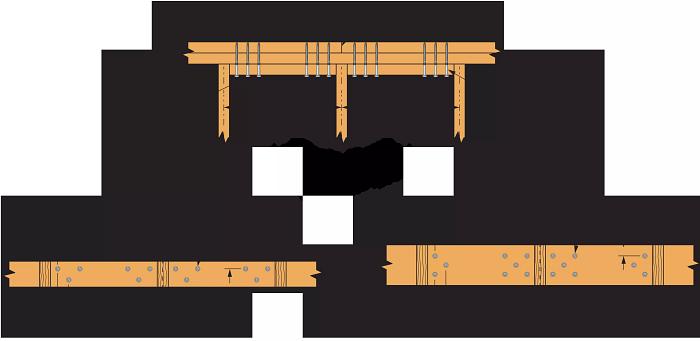 top-plate-splice-fig2