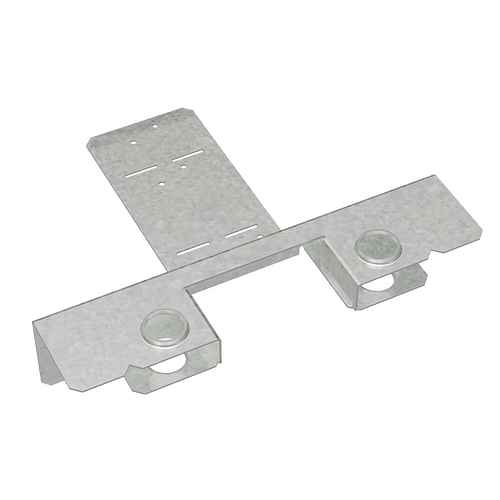 Steel Strong-Wall® Anchor Bolt Templates