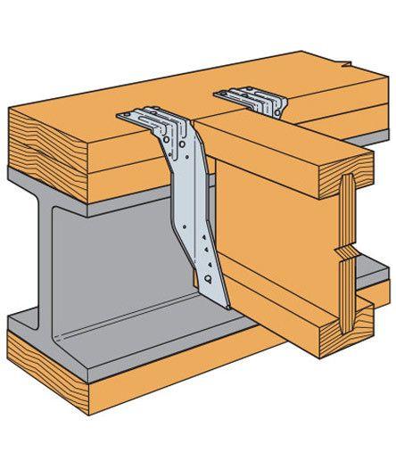 ba-strong-frame-beam