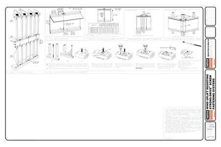 SDWC_F-installation-details
