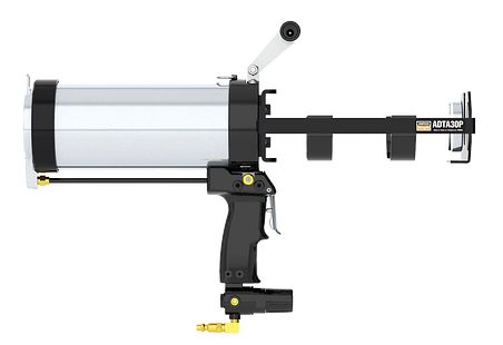ADTA30P — Pneumatic Dispensing Tool