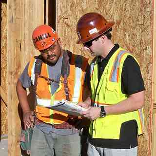 Builder/Contractor Training Materials