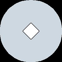 Diamond Holes