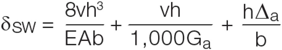 F-L-SRS18 formula