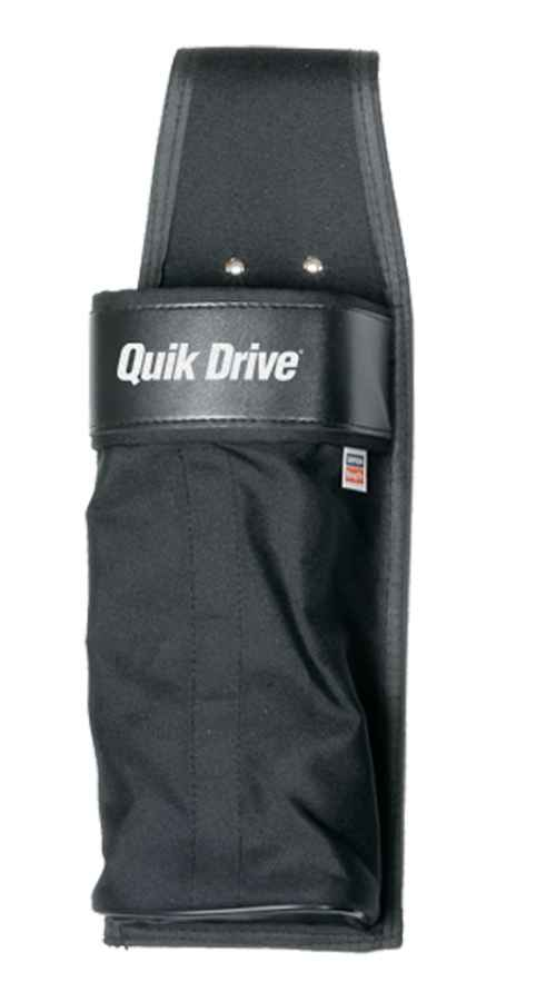 Quik Drive® Screw Quiver
