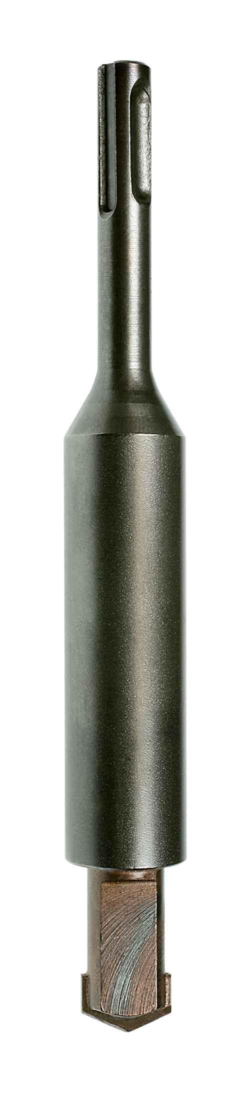 SDS-plus® Fixed-Depth Drill Bit