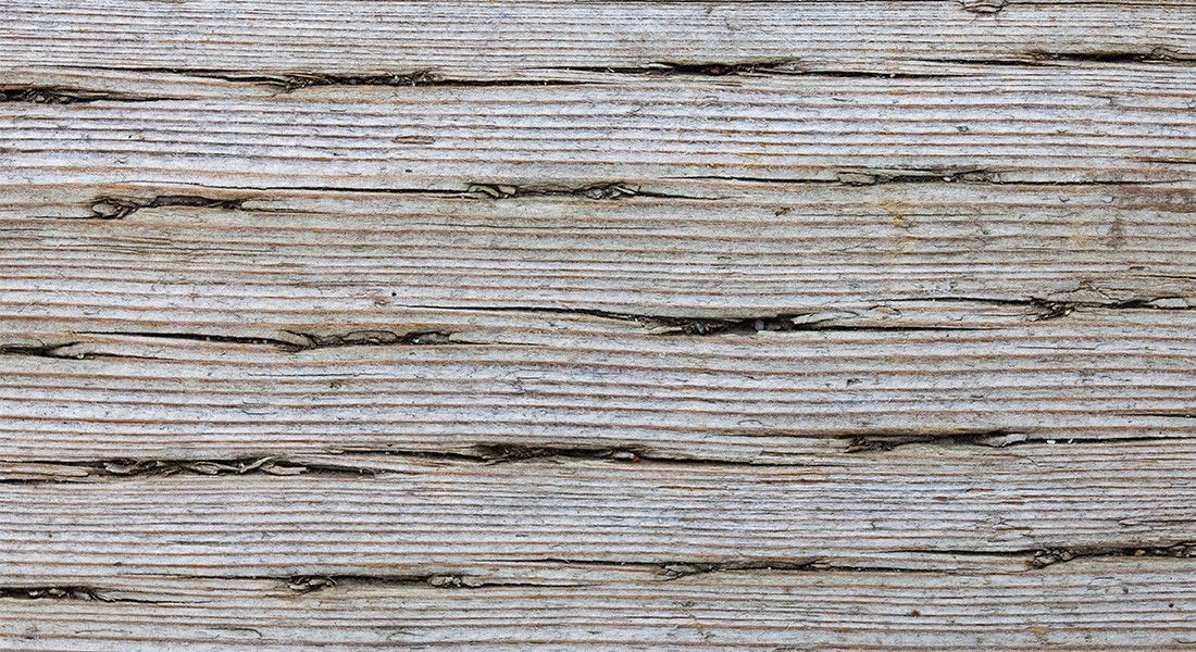 Pressure-Treated Wood FAQ