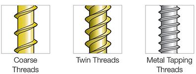 screw-thread-styles-2017a