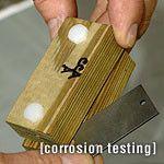 innov-corrosion2