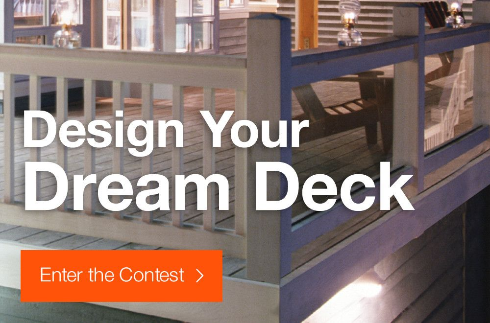 dream-deck-contest-banner.jpg