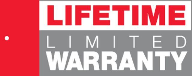 Logo_TTWarranty_Lifetime_Spot