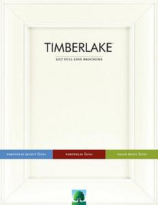 2017-timberlake-full-line-brochure