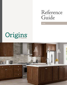 Origins-Reference-Guide_Winter-2019