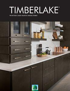 winter-2017-timberlake-parts-directory-portfolio-select-series